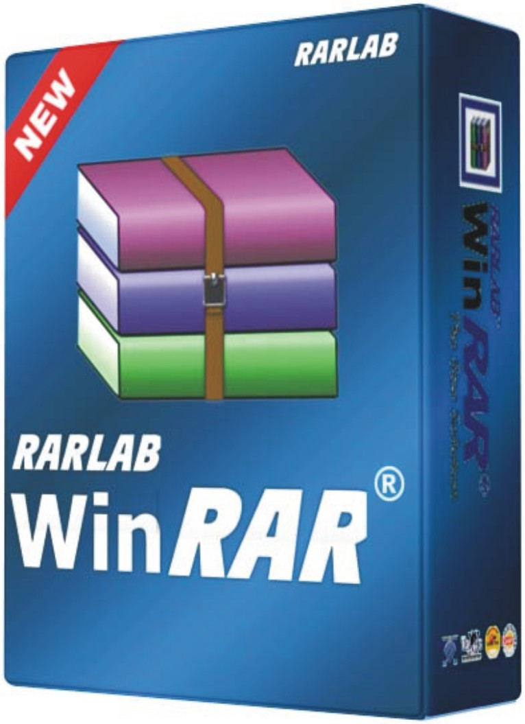 book of rar download